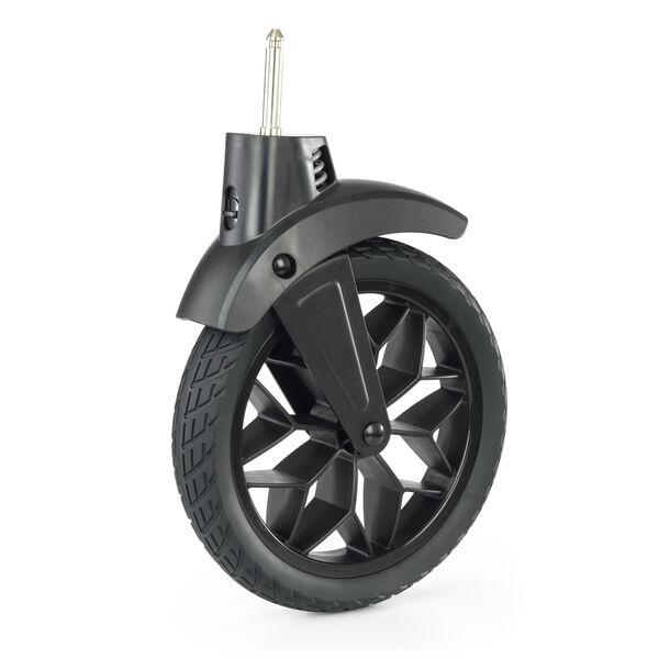 Corso LE Stroller - Front Wheel in
