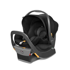 Chicco KeyFit 35 Car Seat Element