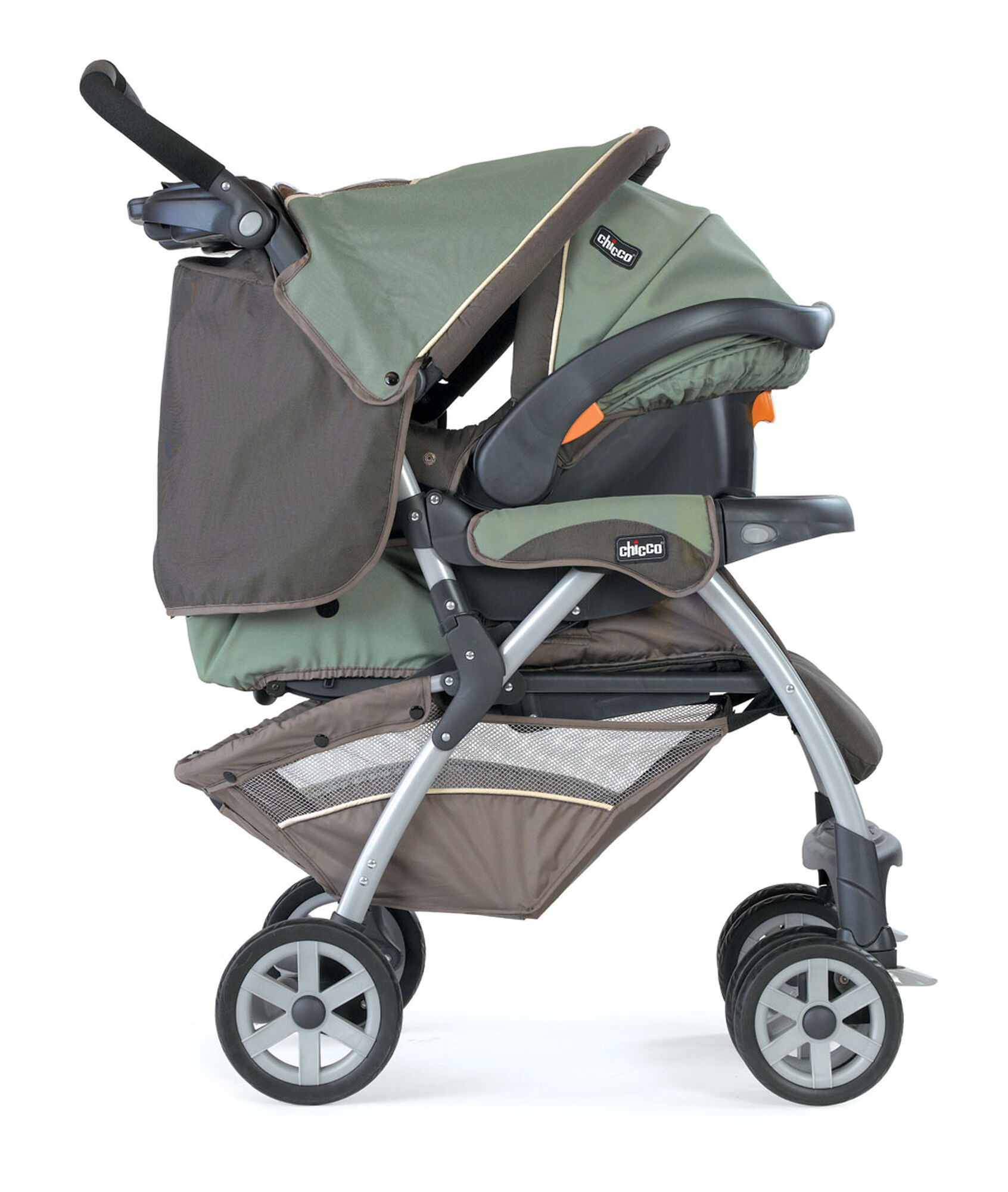 chicco cortina travel system adventure; chicco travel system adventure ...