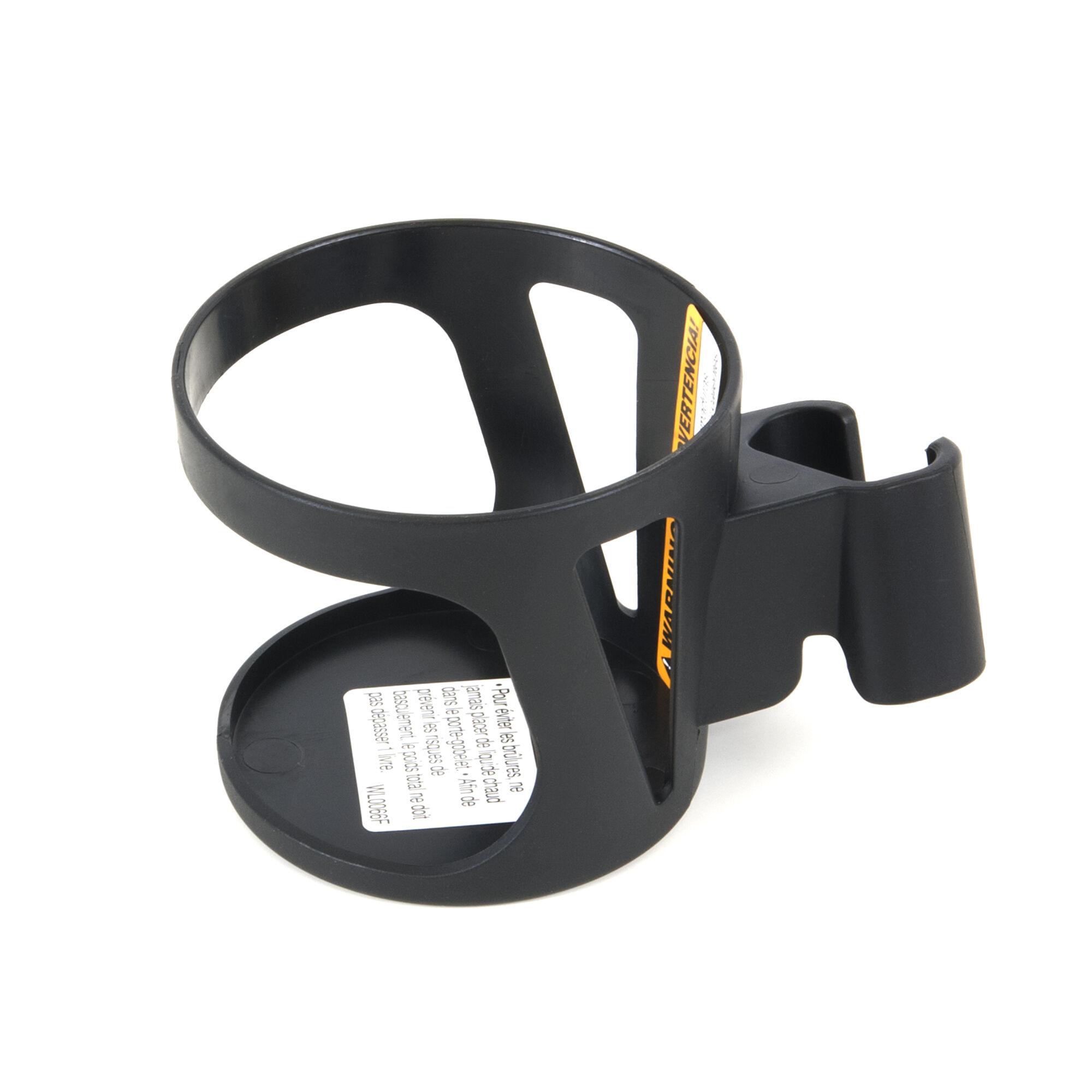 Chicco Liteway & Liteway Plus Stroller Cup Holder