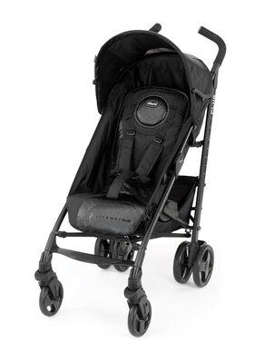 Liteway Plus 2-in-1 Stroller in Fusion