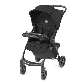 Mini Bravo Plus Stroller