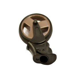 Replacement front swivel wheel for Chicco Liteway Plus Stroller