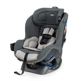 Chicco NextFit Max ClearTex Car Seat