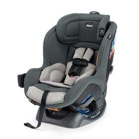 Chicco NextFit Max ClearTex in Cove