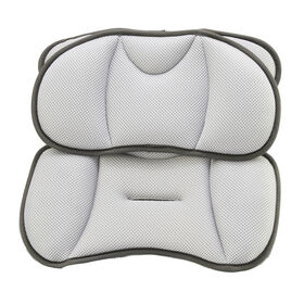 Chicco KeyFit and KeyFit 30 Infant Car Seat replacement head and body insert - Pulse
