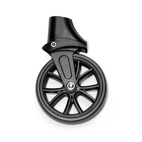 Mini Bravo Plus or Shuttle Frame Strollers - Front Wheel in