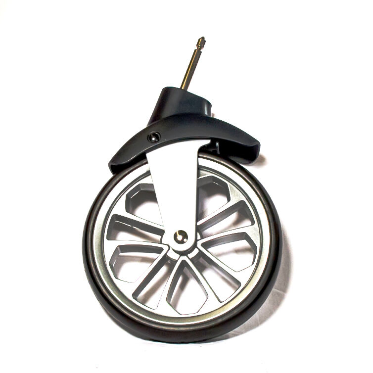 Bravo Stroller Front Wheel  sc 1 st  Chicco & Replacement Parts - Stroller Wheels Baby Walkers | Chicco