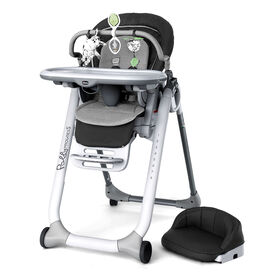 Polly Progress Relax Highchair