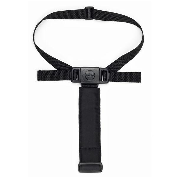 BravoFor2 Double Stroller Back Seat Harness in