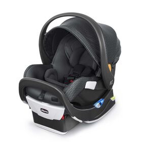 Chicco Fit2 Car Seat in Venture