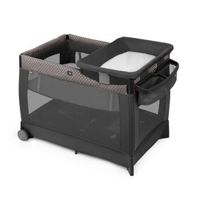 Chicco Lullaby Playard in Calla