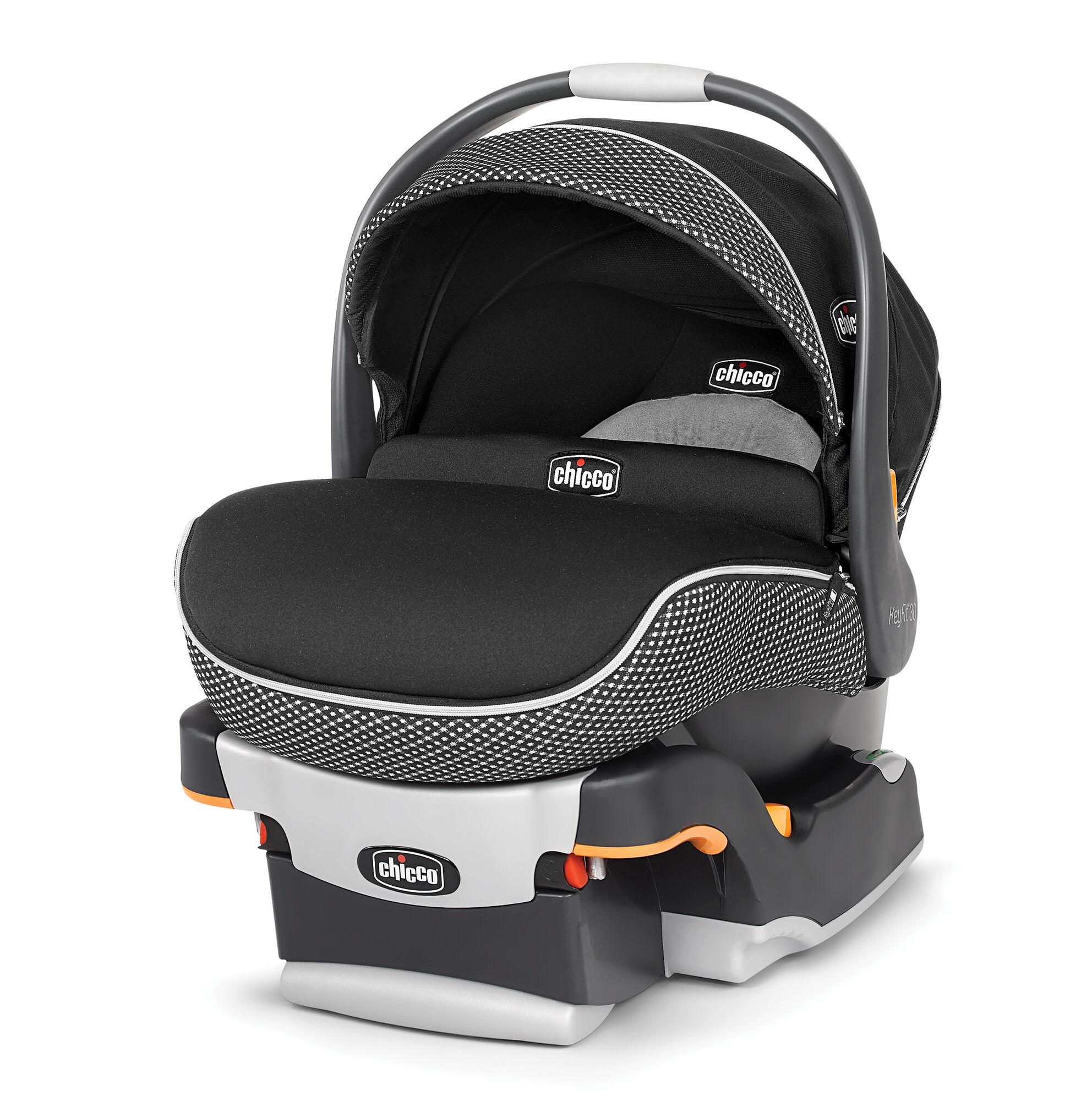 Chicco Infant Car Seat Travel Bag