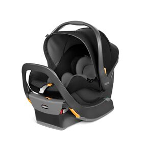 KeyFit 35 Infant Car Seat