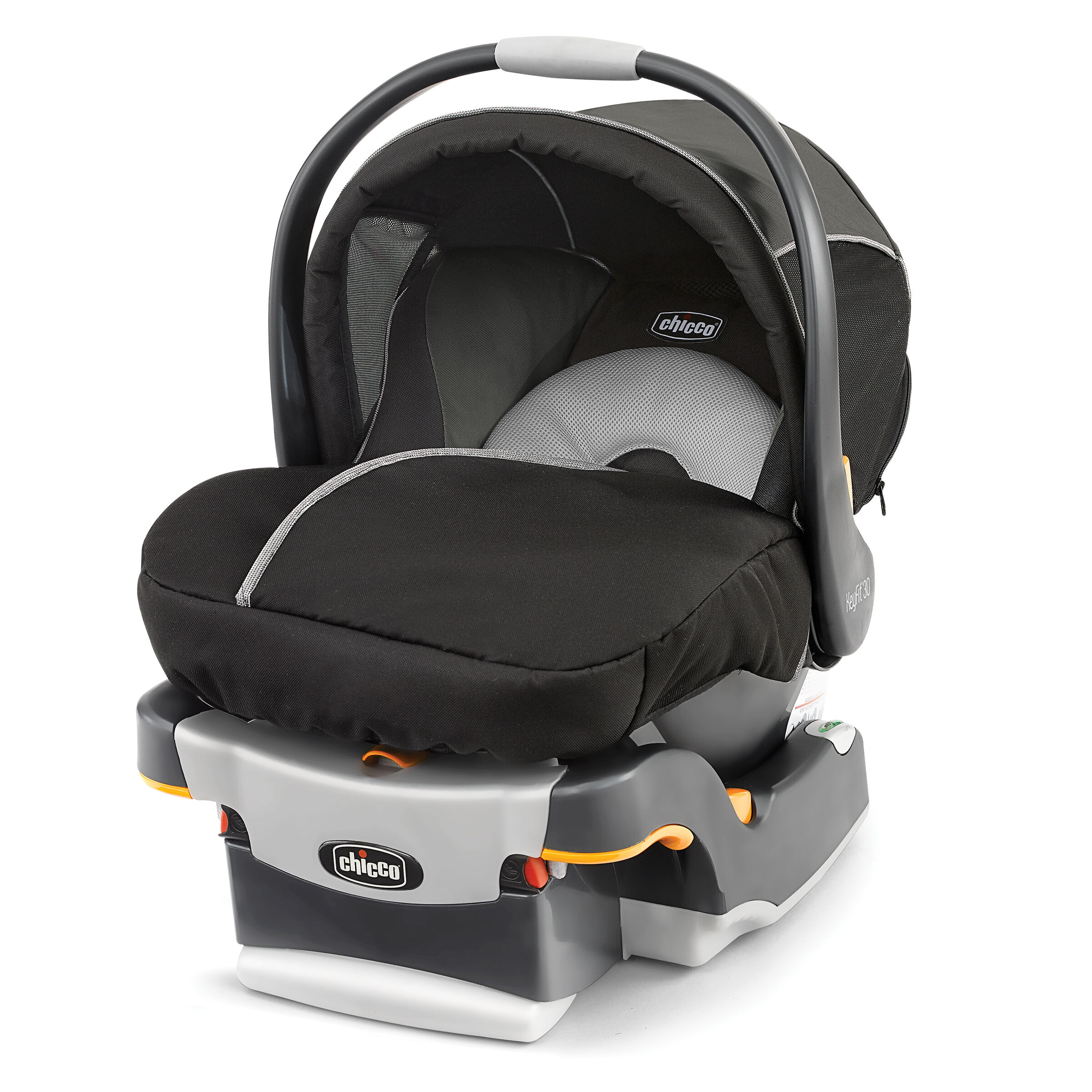 keyfit magic infant car seat coal chicco rh chiccousa com Chicco KeyFit 30 Chicco KeyFit 30