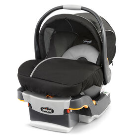 KeyFit 30 Magic Infant Car Seat