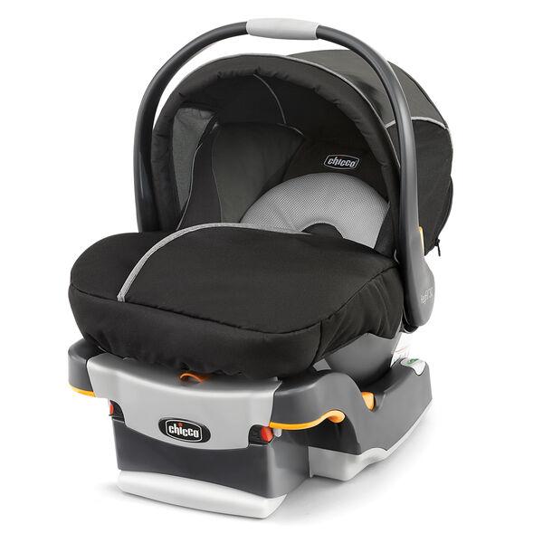 KeyFit 30 Magic Infant Car Seat in