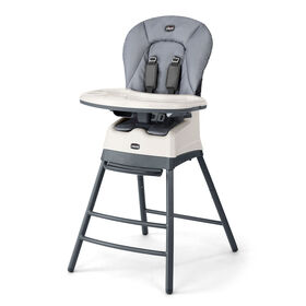 Stack 3-in-1 Highchair in Bombay