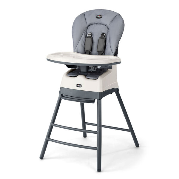Stack 3-in-1 Highchair - Bombay in Bombay