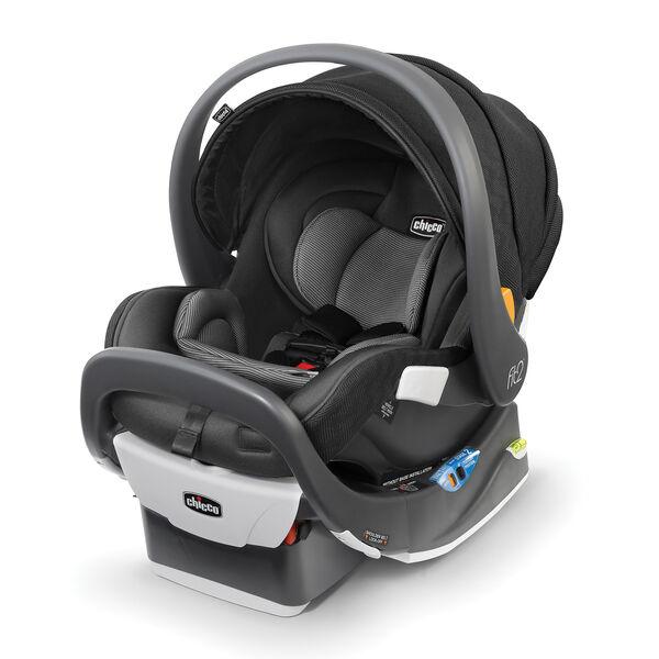 Fit2 Infant & Toddler Car Seat - Terazza in Terazza