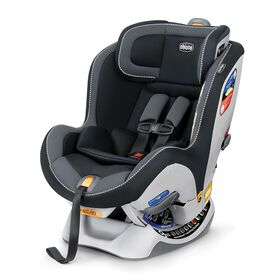 NextFit iX Convertible Car Seat in Mirage