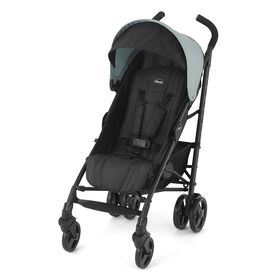 New Liteway Stroller in Astral