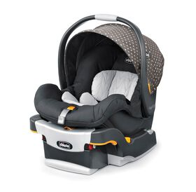 Chicco KeyFit 30 Infant Car Seat in Calla