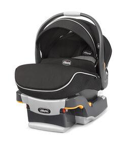 KeyFit 30 Zip Infant Car Seat in Genesis