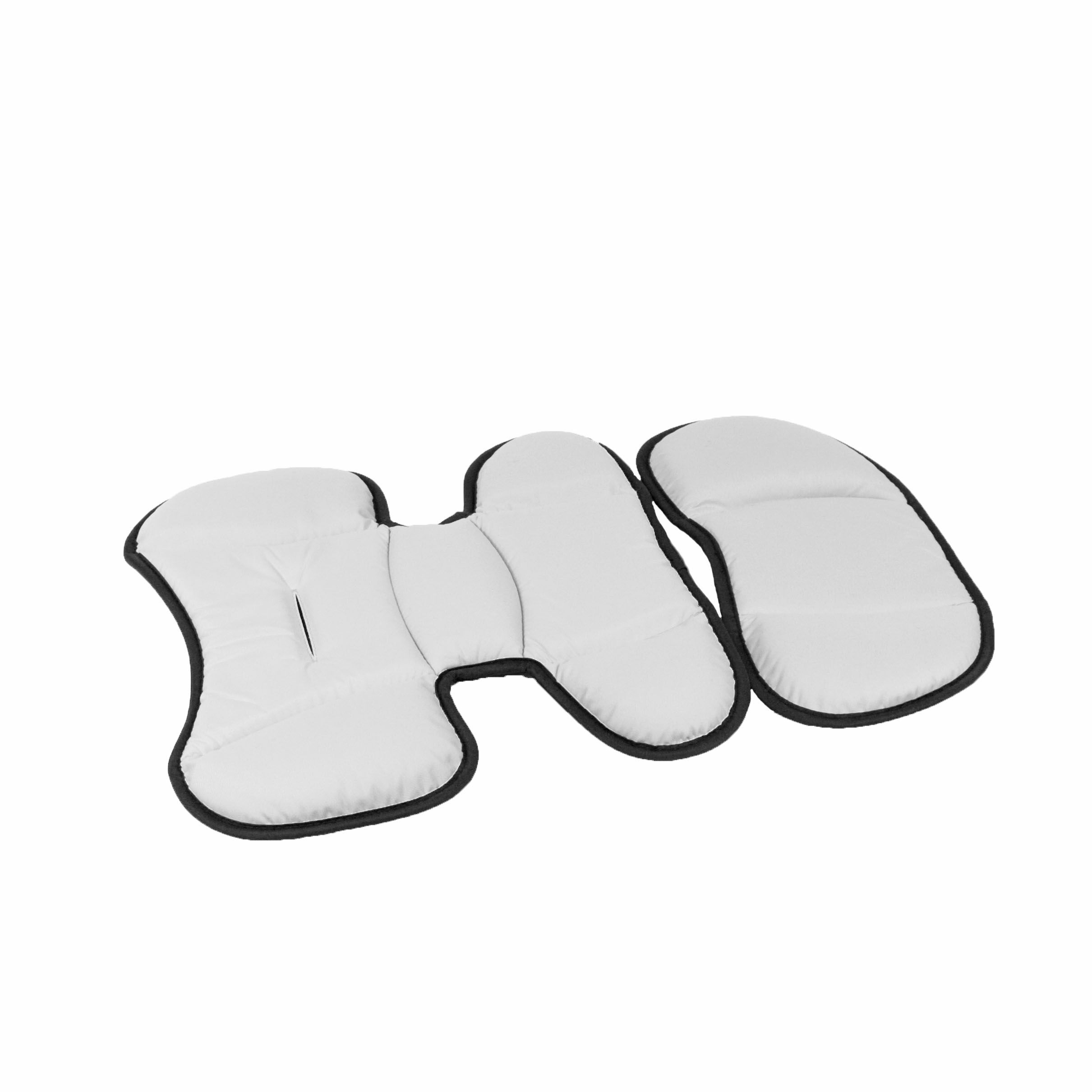 Graphica - KeyFit or KeyFit 30 Head and Body Insert  sc 1 st  Chicco & Replacement Parts - Stroller Wheels Baby Walkers | Chicco