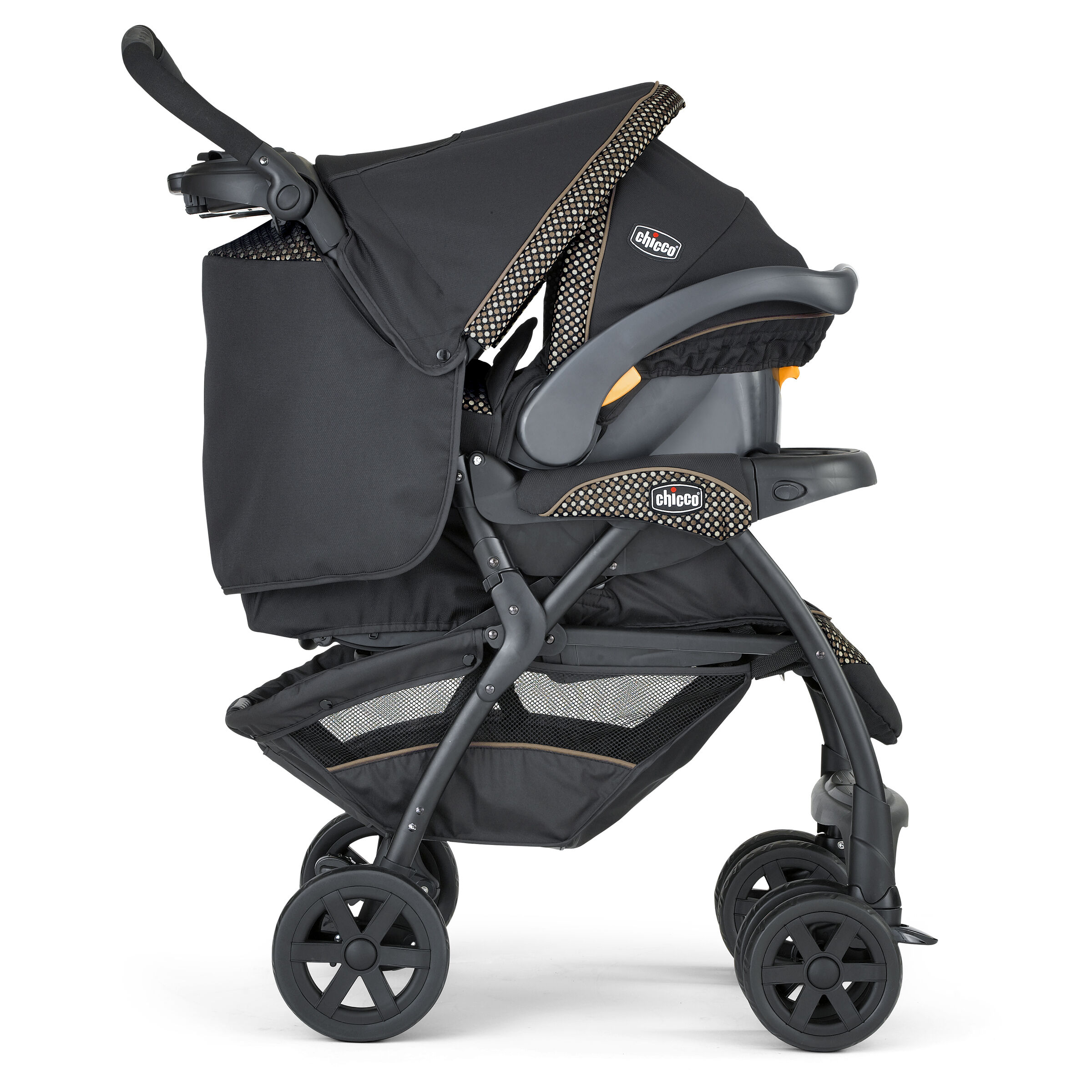 chicco cortina travel system minerale rh chiccousa com Chicco KeyFit 30 Adventure chicco keyfit 30 travel system installation