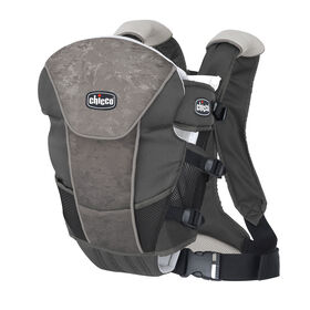 UltraSoft LE Infant Carrier in Meridian