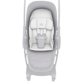 Corso Modular Stroller Infant Seat Insert
