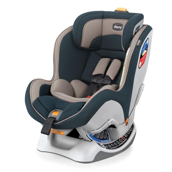 NextFit Convertible Car Seat - Kuma in Kuma