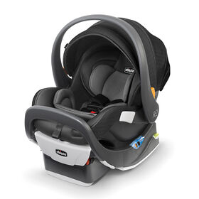 Fit2 Infant & Toddler Car Seat in Tempo