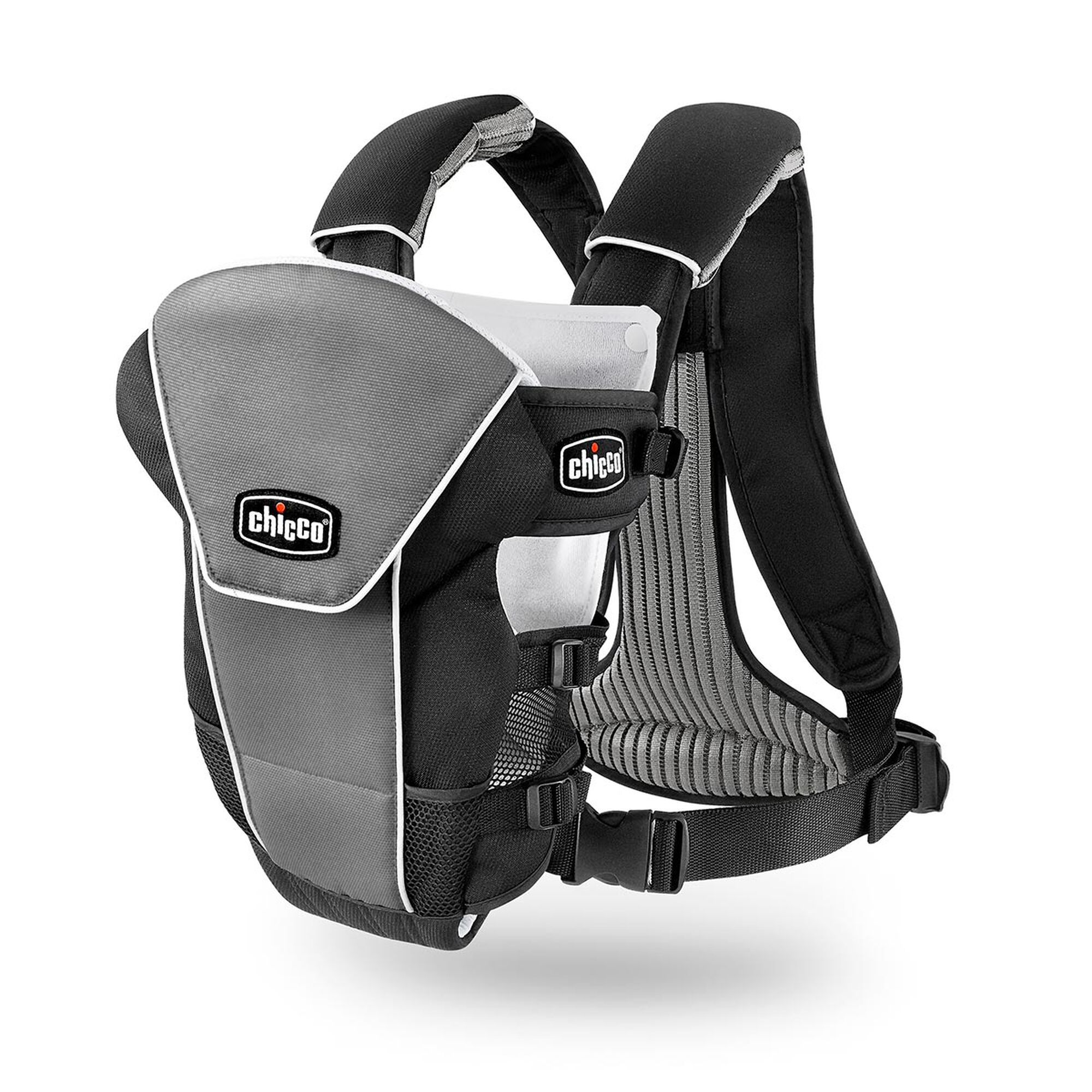 Ultrasoft Magic Air Infant Carrier Q Collection Chicco