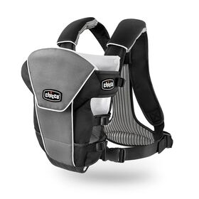 Chicco UltraSoft LE Magic Air Infant Carrier - Q Collection