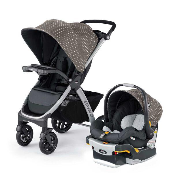 29+ Chicco bravo stroller age ideas in 2021