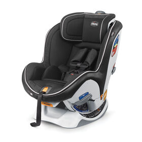 NextFit iX Zip Convertible Car Seat in Crux