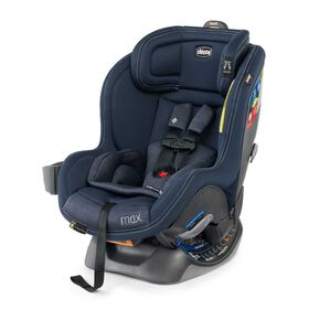 Chicco NextFit Max ClearTex in Reef