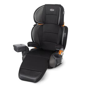 Chicco KeyFit Zip LUXE Booster Car Seat - Dolce