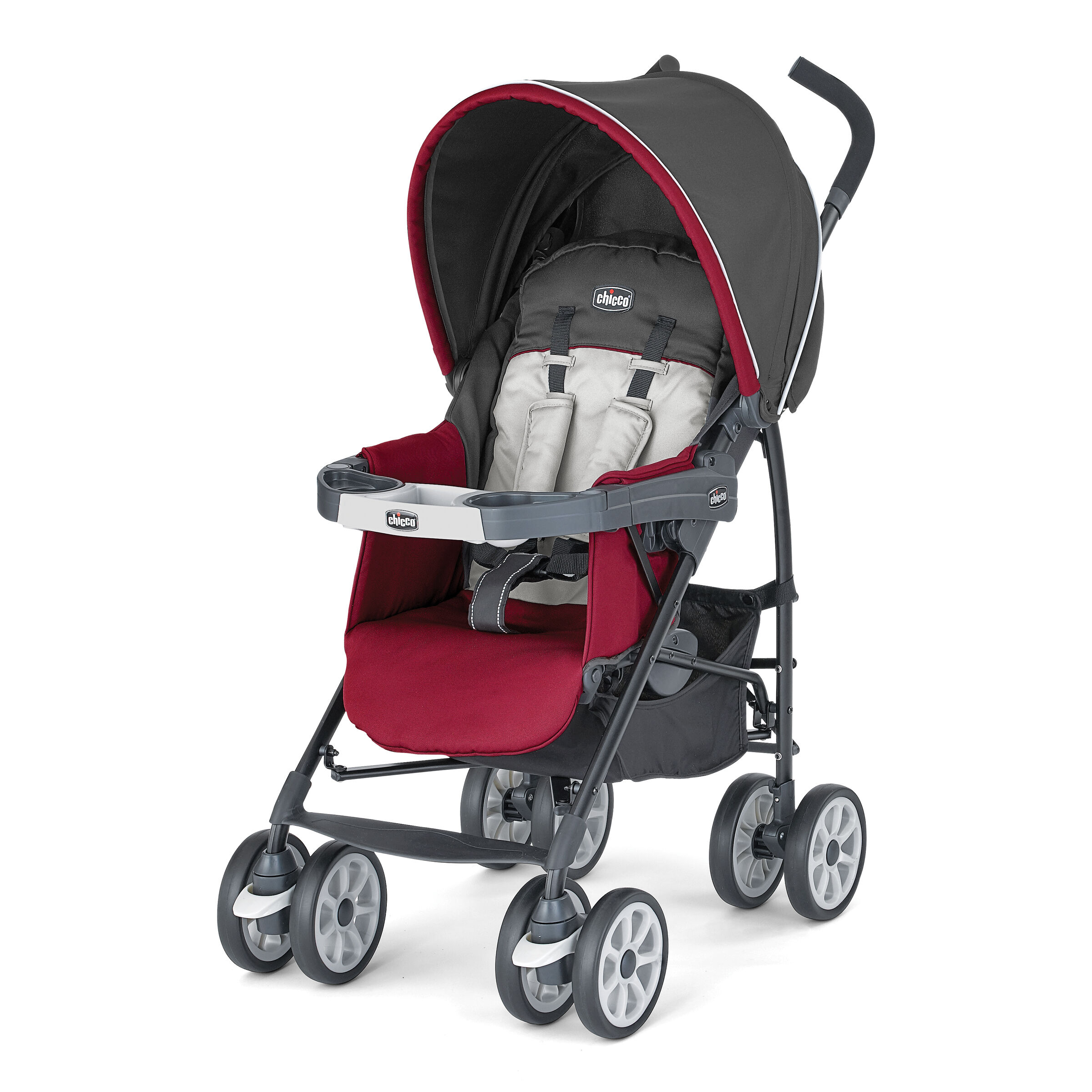 chicco neuvo stroller granita rh chiccousa com chicco liteway stroller user manual chicco stroller user manual