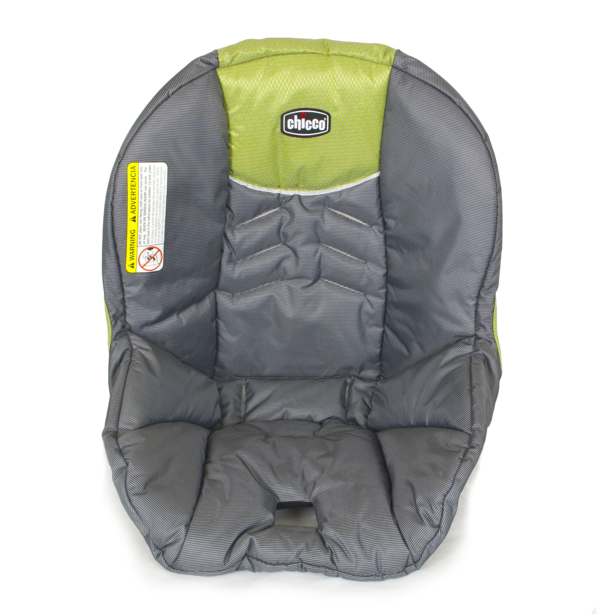 Keyfit  Infant Car Seat Cover