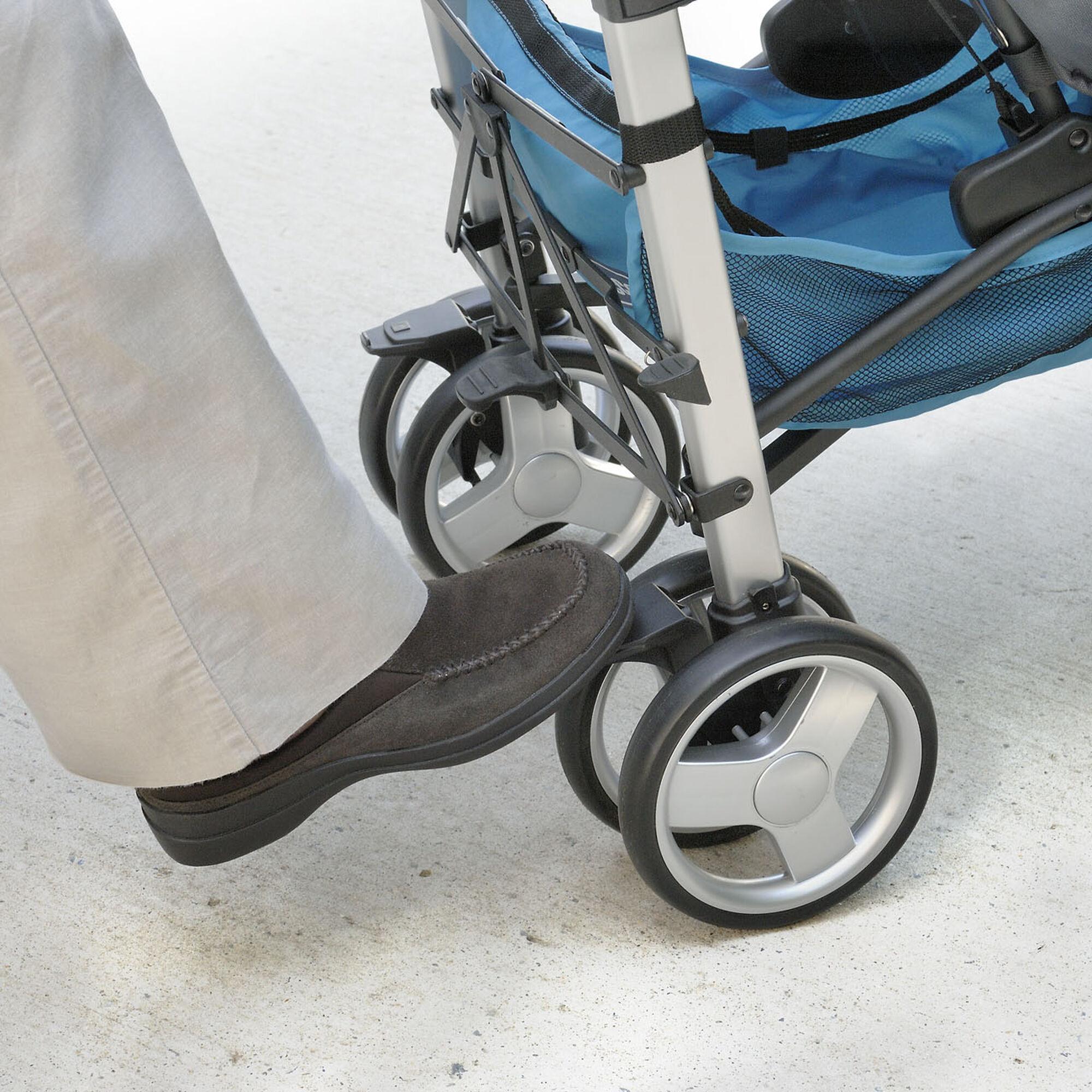 Chicco Liteway Stroller - Romantic