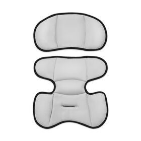 KeyFit Head & Body Insert in Graphica