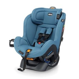 NextFit Sport Convertible Car Seat - 2018 in Sky