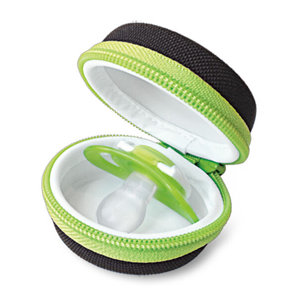 NaturalFit PACI-ROO Travel Case in