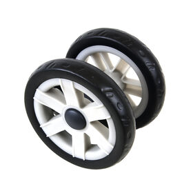 Stroller Wheels Amp Replacement Parts Chicco