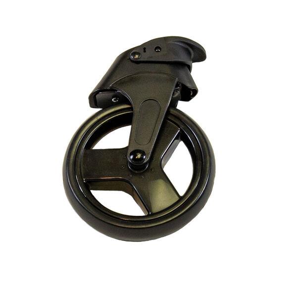 Liteway Stroller - Front Wheel in
