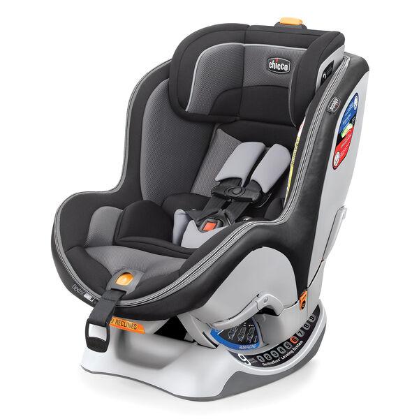 NextFit Zip Convertible Car Seat - Andromeda in Andromeda