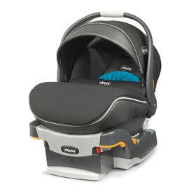 chicco keyfit 30 zip air infant car seat - ventata